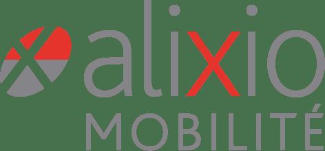 AlixioMobilite-Couleur