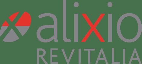 AlixioRevitalia-Couleur