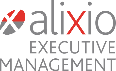 Logo Alixio Executive Management