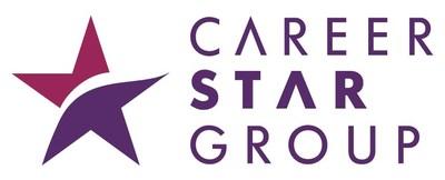 Career Star Group Logo